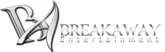 Breakaway Entertainment
