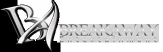 Breakaway Entertainment
